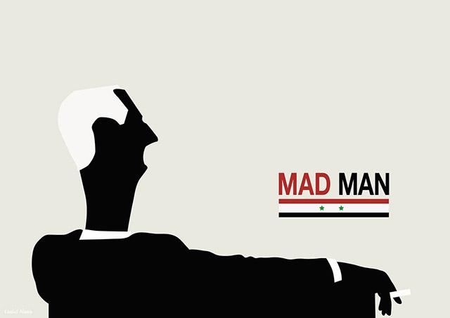 khartoon-madman