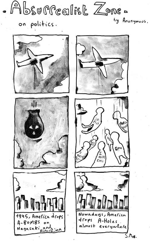 absurrealist-zone-bomb-drops