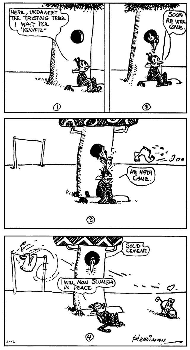 krazykat-19190616