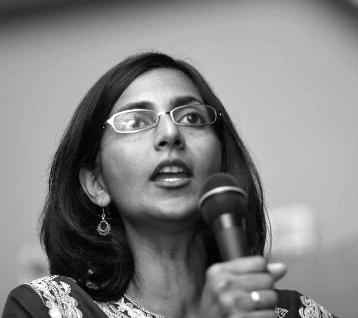 Kshama Sawant Has Not Brought a Plague of Locusts to Seattle
