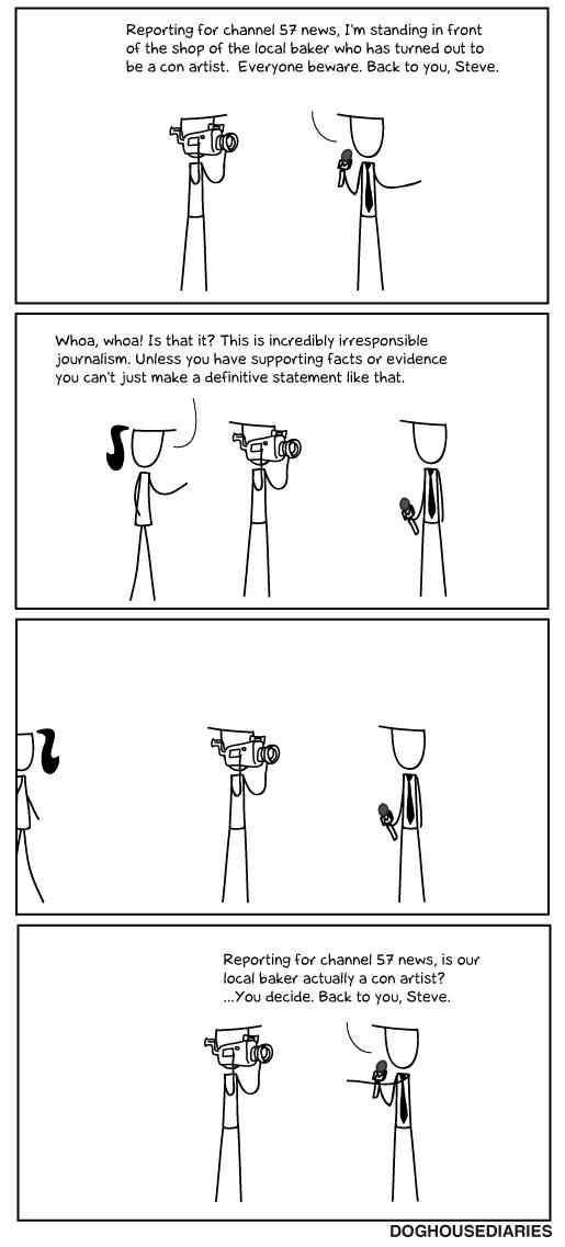 doghouse-journos