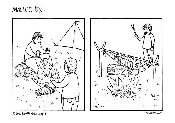 2012-12-28-camping