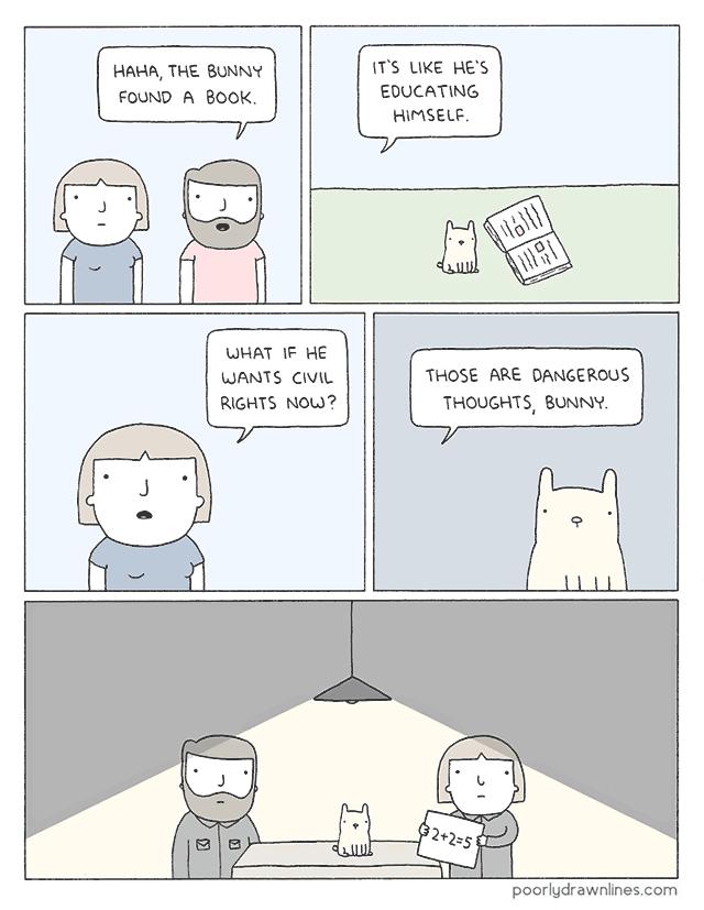 bunny-has-a-book