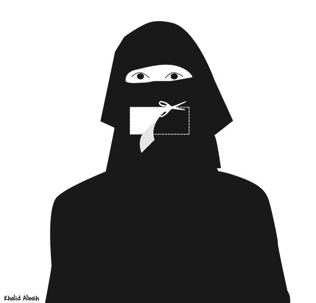 khartoon-islam_women