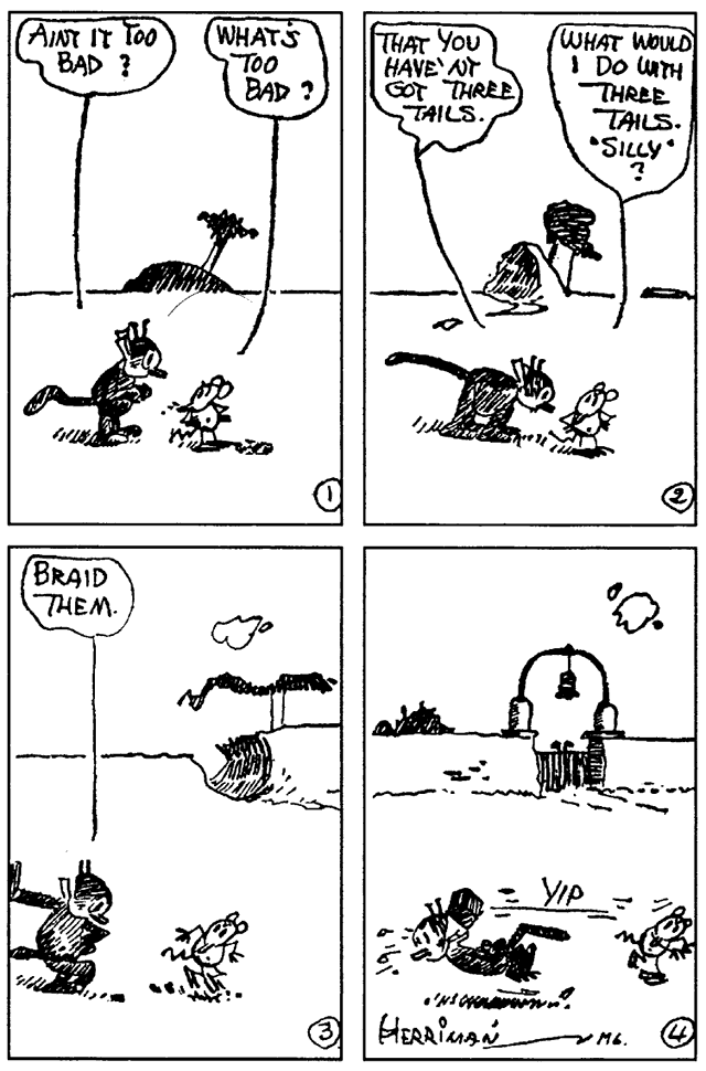 krazy-kat-19190306