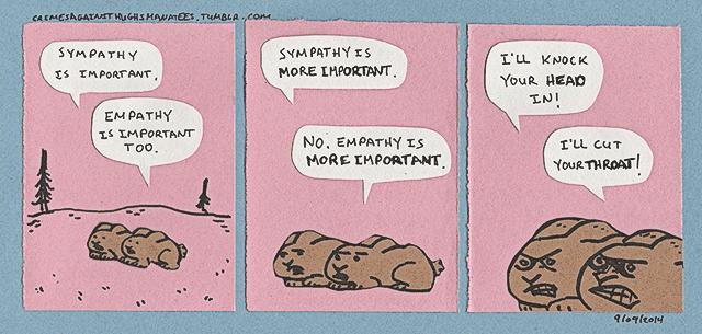 manatees-empathy