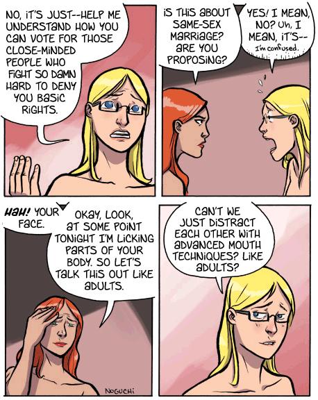 yp-Like-Adults