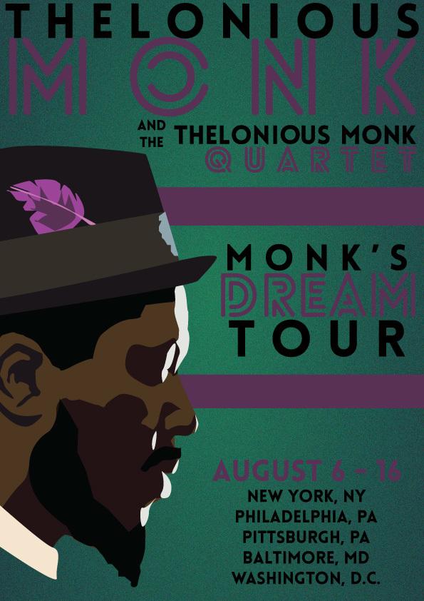 trevor-mitchell_monks-dream-tour