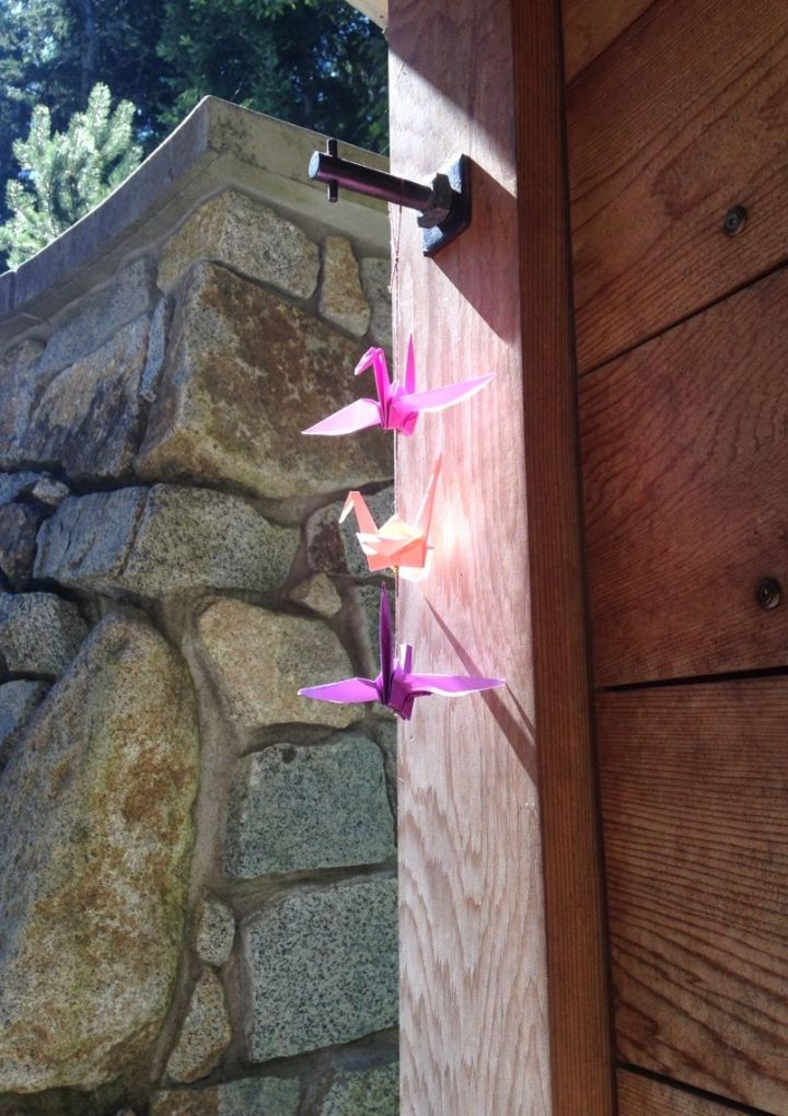 It's Not Just About History: Visiting the Bainbridge Island Japanese American Exclusion Memorial