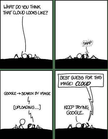 xkcd-cloud