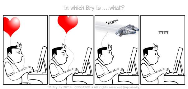 IM-bry-1345