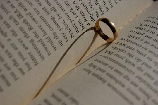 book-314993_1280