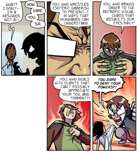 ypcomic-2014-09-23-How-Dare-You