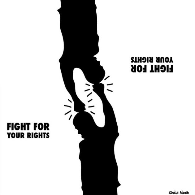 khartoon-rights