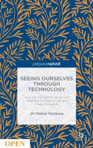 seeing-ourselves