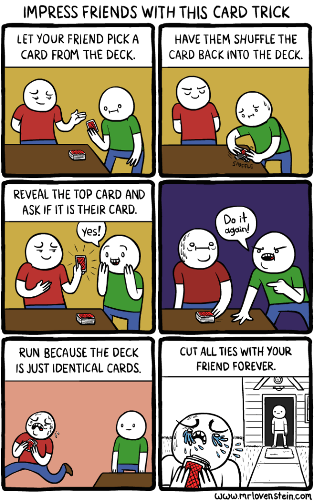 655_card_trick