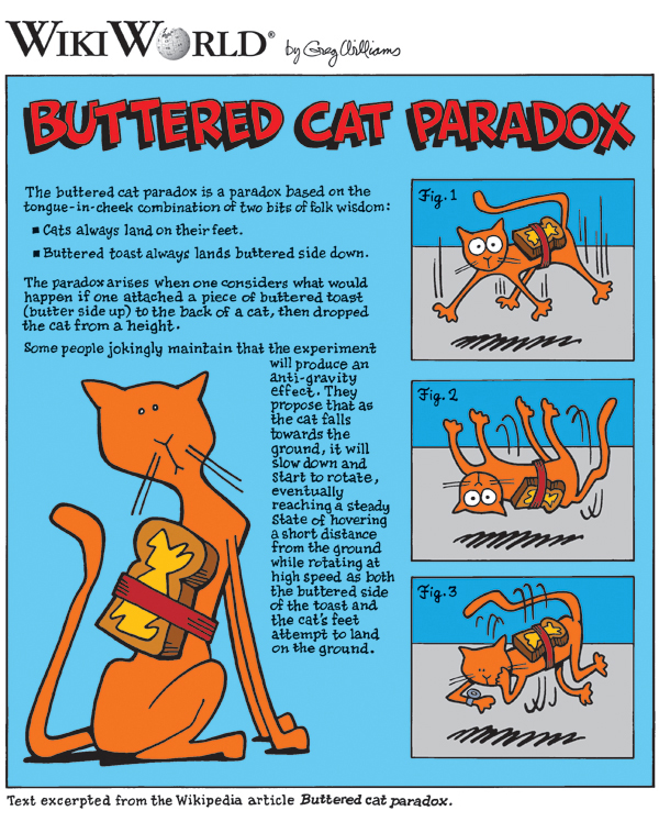Buttered_cat_comic