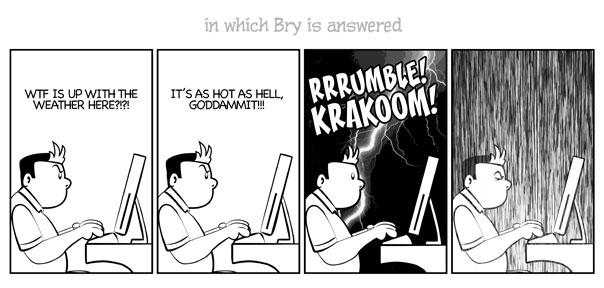 IM-Bry-1382-hot
