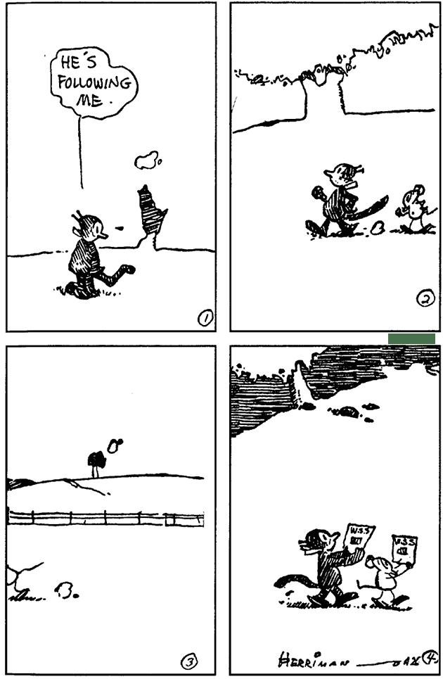 krazy-kat-19180826
