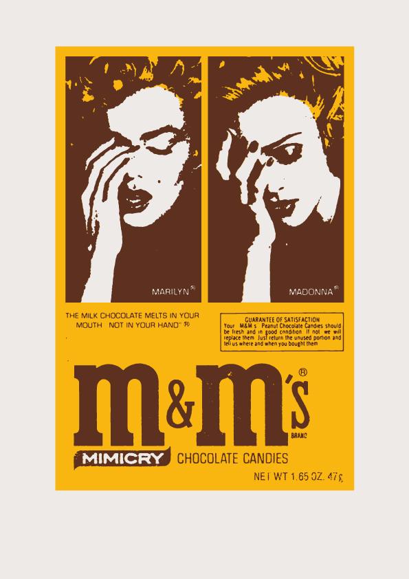 mimicry_sd