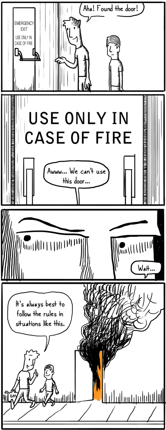 comic-nuggets_fire