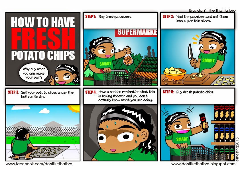 bro-Five+Steps+To+Have+Fresh+Potato+Chips-01