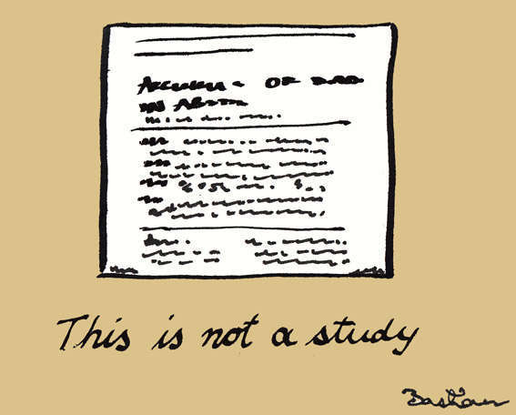 This-is-not-a-study1