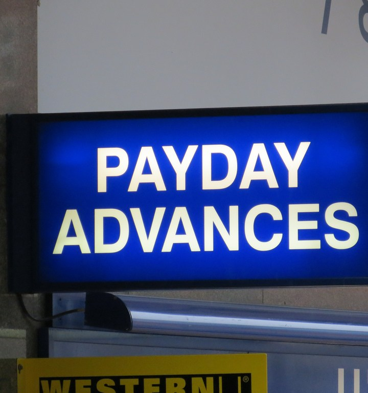 Feds Put Forth New Payday Loan Rules: Let the Games Begin