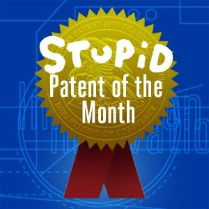 stupid-patent-square-2