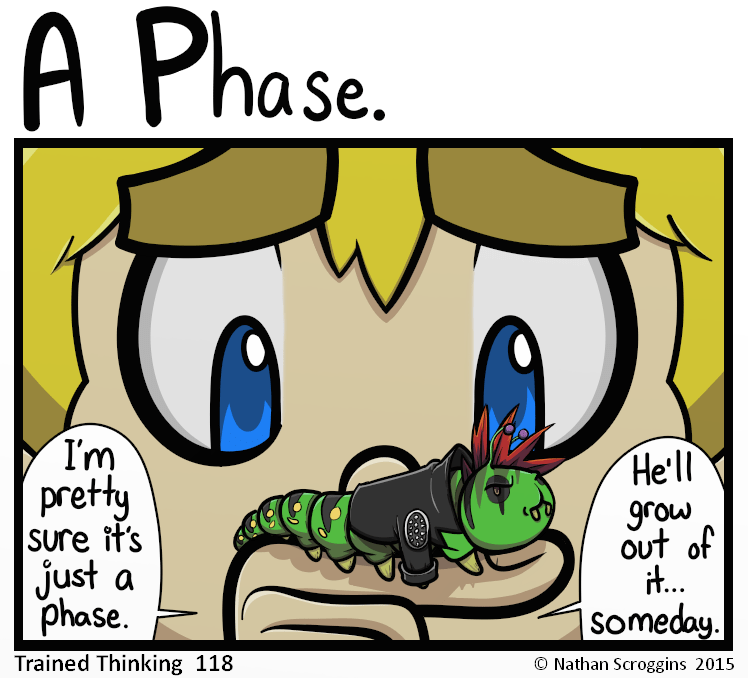 a_phase_by_graynate-d8tqmr4