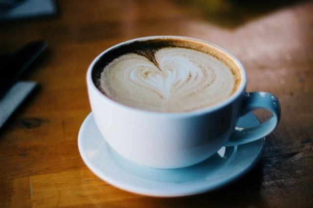 coffee-690453_1280