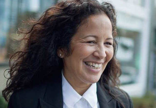 Why is Pamela Banks running against Kshama Sawant?