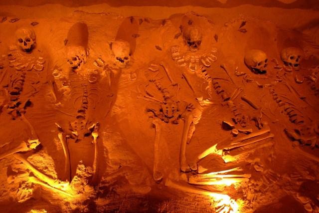 skeleton-533551_1280