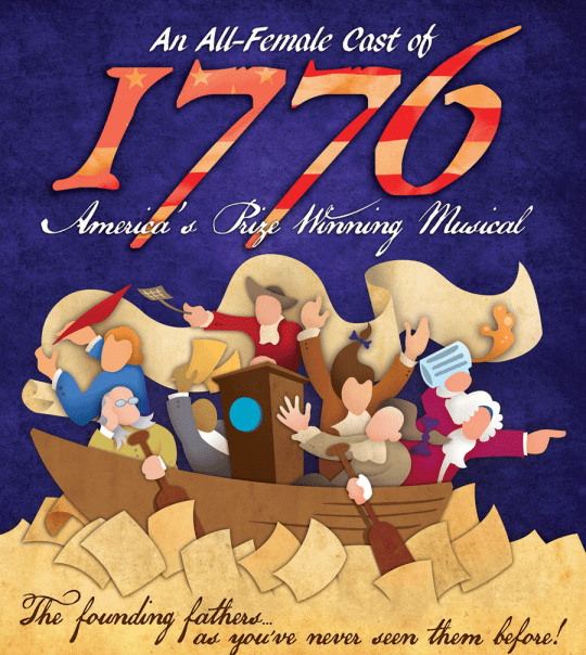 1776imageandtitleonly