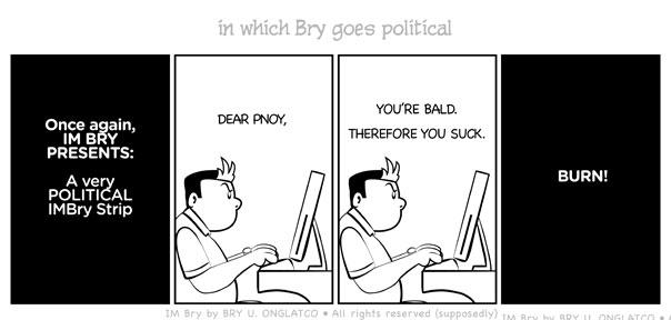 IM-bry-1421-political-II