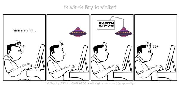 IM-bry-1423-ufo