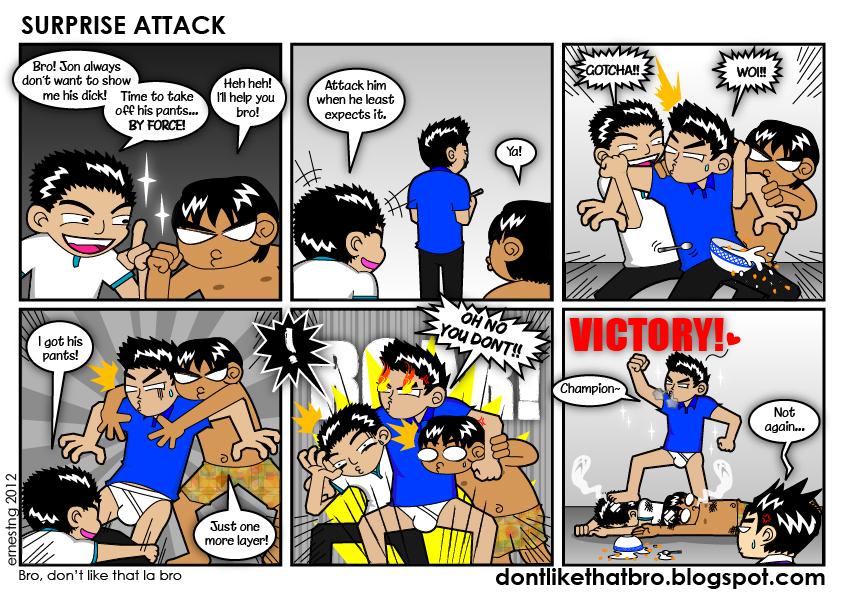 Surprise+Attack-01
