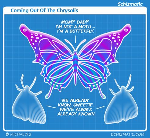 schizmatic-chrysalis