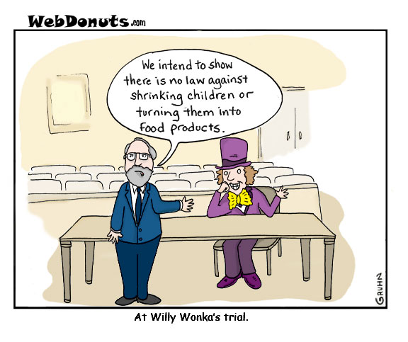 webdonuts-Willy-Wonka