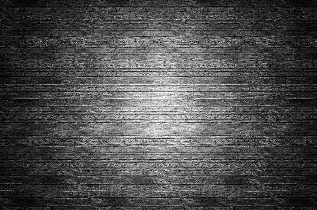 background-217170_640