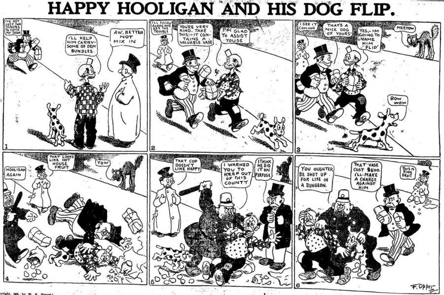 happyhooligan030322