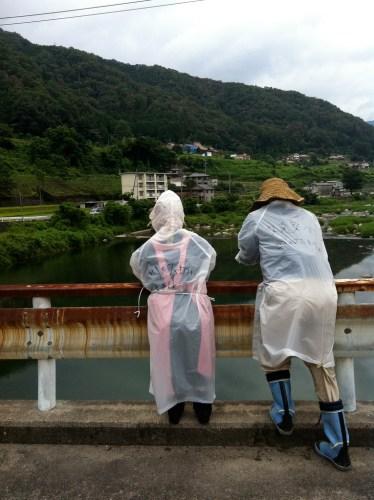 Photo Credit: GetHiroshima via Compfight cc