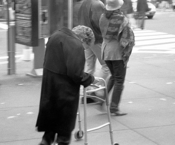 2011-11-13-My-Crazy-Black-Friday-Story-about-a-Mean-Old-Lady-with-a-Cane