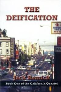 deification