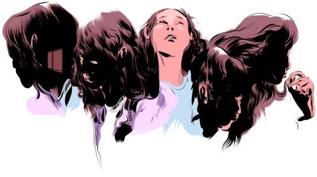 Illustration by Wesley Allsbrook.