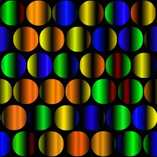 rainbow-1012306