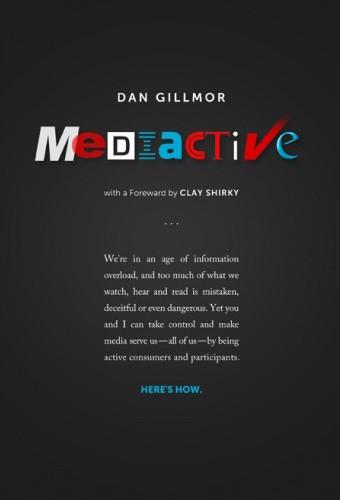 Weekly E-book: Mediactive