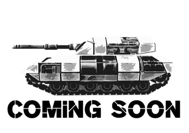 tank_stencil_by_mrg2k8