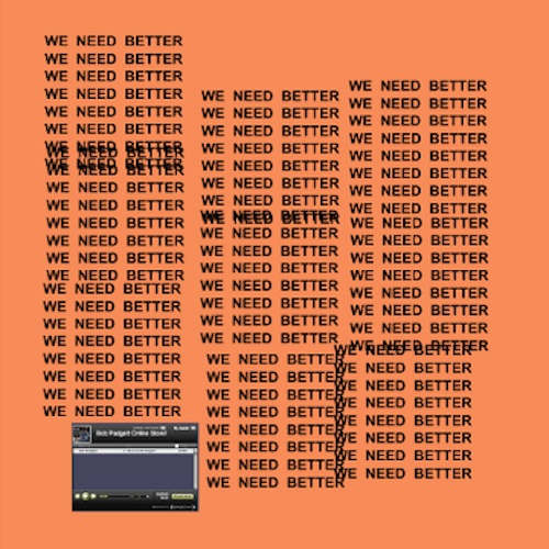 we-need-better