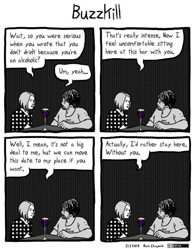 Depresso-July_04__2013